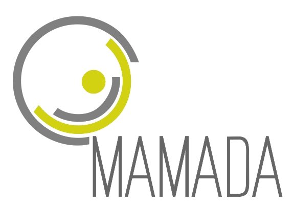 MAMADA - SZKOLENIA